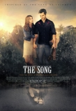 Song of Songs Inspired Movie