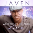 Javen, To Release New Live Album, 'Worship In The Now' On May 21 [Watch Video]