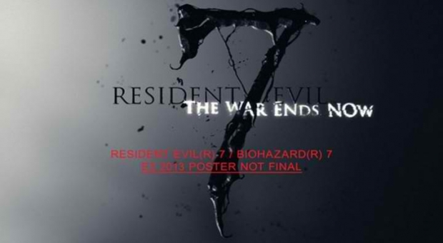 Resident Evil 7 Game Release Date And Rumors Who Are The 3 New