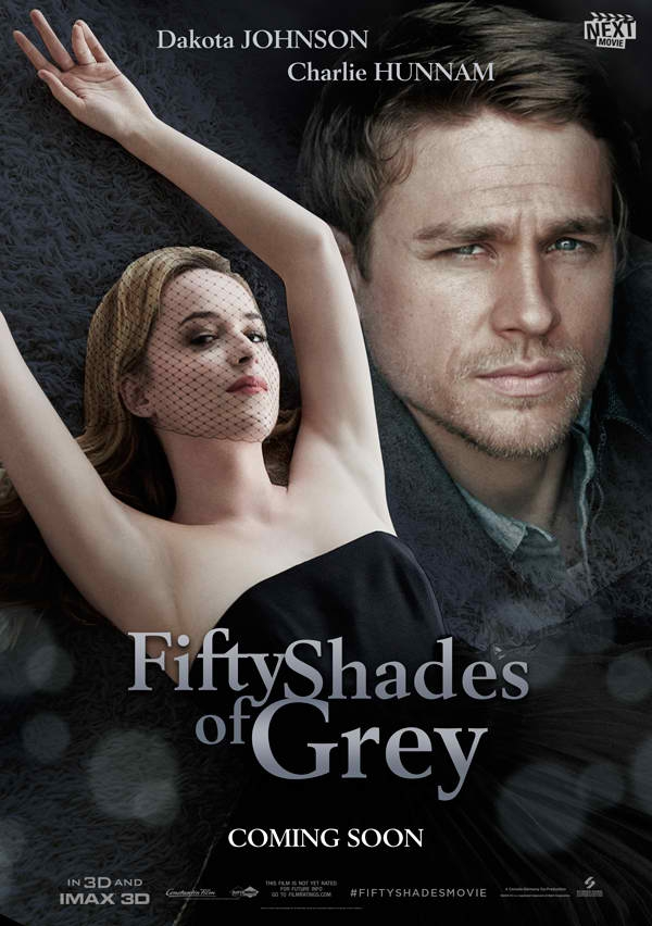 50 Shades Of Grey Film Online
