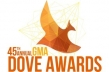 Winners of the 45th Annual GMA Dove Awards Announced
