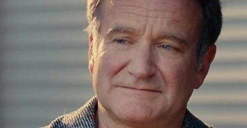 Robin Williams First Trailers for 'A Merry Friggin Christmas' New ...