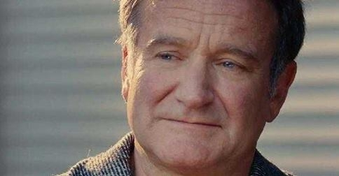 Merry Friggin Christmas.Robin Williams First Trailers For A Merry Friggin Christmas