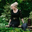 Lesbian Worship Leader Vicky Beeching Reveals She was Sexually Assaulted by a Priest