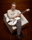Steven Curtis Chapman Gets the Ultimate Treatment on Dec. 23