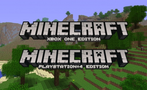 Minecraft Xbox One PS4 Release Date, Reports And Rumors: Release