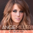 Angie Miller, American Idol Finalist, Talks Religion And Spirituality