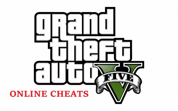 Gta 5 Online Cheats And Gameplay For Ps3 Xbox 360 Cheat