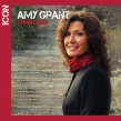 Amy Grant's Back with