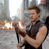 http://cdn.hallels.com/data/images/full/4302/hawkeye-in-the-avengers.jpg?w=100&h=100&l=50&t=40