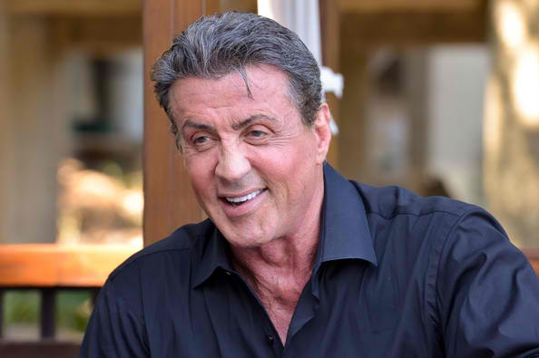 Rambo 5 Release Date: Sylvester Stallone, Lead Star and