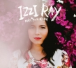 Daughter of Crystal Lewis Izzi Ray Releases New Song
