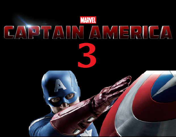 Captain America: Civil War' Leaked Teasers, and Ant-Man Credit Scenes ...