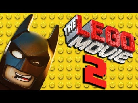 Lego Movie 2 Release Date Announced Rebuilding Another Lego In Theaters Soon Trending Jubileecast