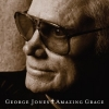 George Jones- 'Amazing Grace'