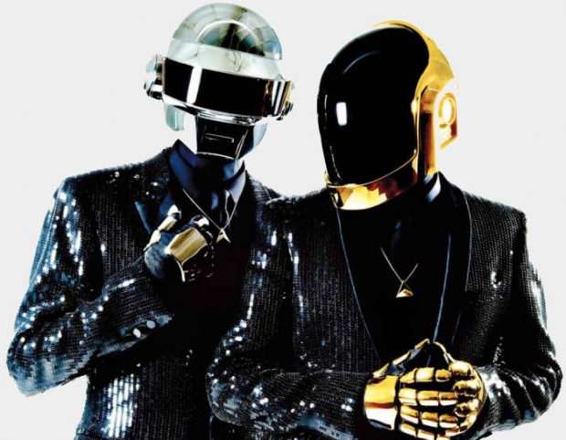 Daft Punk Tour News: 2014 Tour has been postponed due to Failed Negotiations with Devil's Tower National Monument for tribes thinking concert is sacrilegious