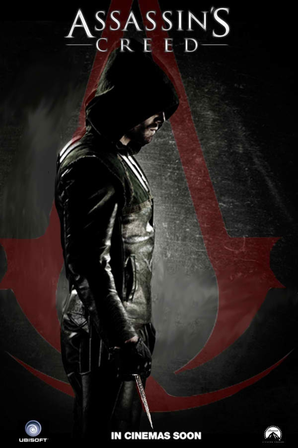 Assassin S Creed Movie News Ubisoft S Best Selling Franchise The