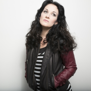 Plumb  Talks Candidly with Hallels About the Demise of Her Marriage, Her New Album and Her Future Worship Record