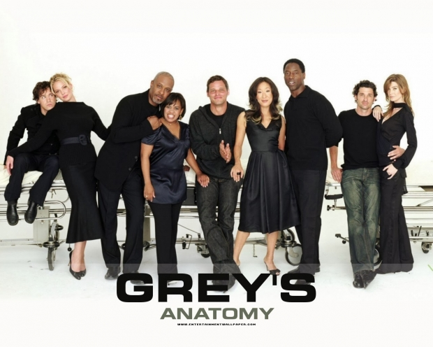Greys Anatomy Season 11 Premiere Date Set More News And Updates