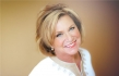 Sandi Patty Tests Positive for Coronavirus