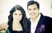 Jaci Velasquez and Nic Gonzales Will Appear on New Season of