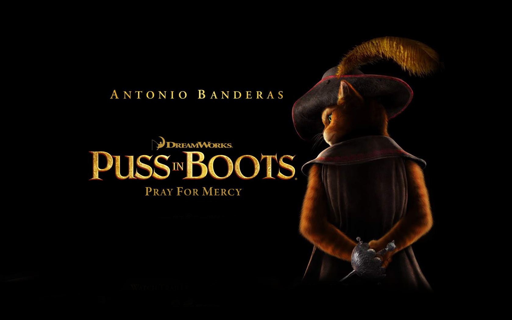 puss in boots 2 full movie download free