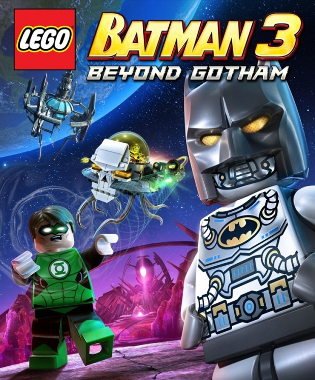 LEGO Batman 3 Release date: All set to whet the appetite of fans in ...