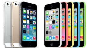 iOS 8.1 Problems on iPhone 5