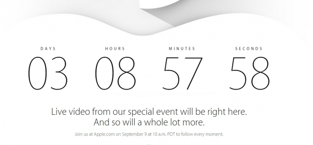 Apple iPhone Release Date and Price in US