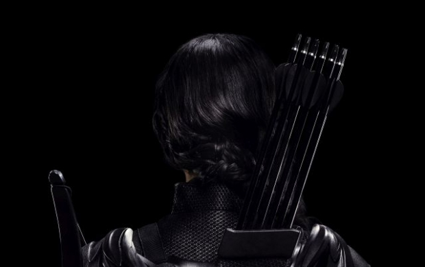 Hunger Games: 'Mockingjay Part 2' Release Date, Cast, Spoilers ...