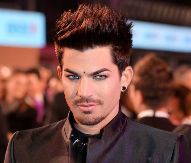 Adam Lambert 2014 Album Release Date Is Very Soon Lambert