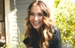 Lauren Daigle Talks to Hallels About Her American Idol Experience, Her New EP, Human Trafficking, and More