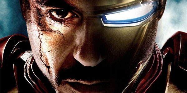iron man 4 movie release date is pending marvel�s