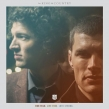 Watch for King and Country's New Video