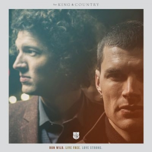 for KING & COUNTRY to appear on THE TODAY SHOW and FRONT AND CENTER