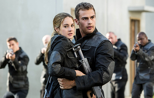 Theo and shai confirmed dating quotes