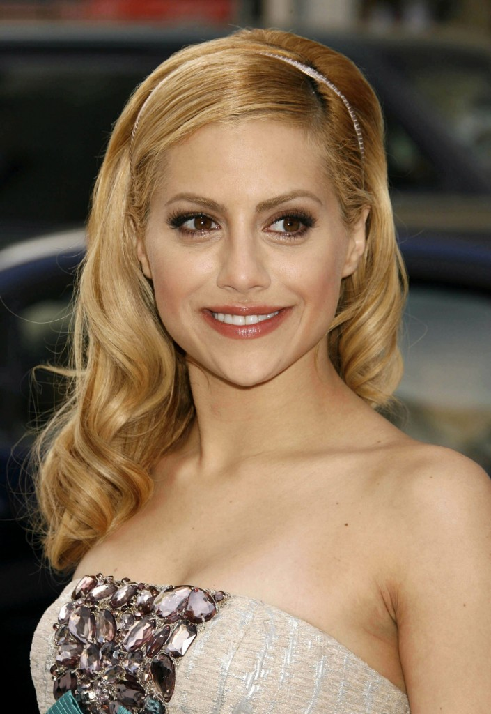 PHOTO SIN CITY BRITTANY MURPHY REF MÙR150220143