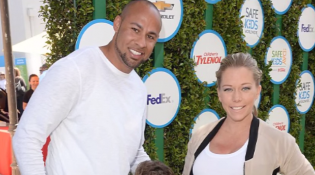 kendra wilkinson hank baskett divorce news and rumors is