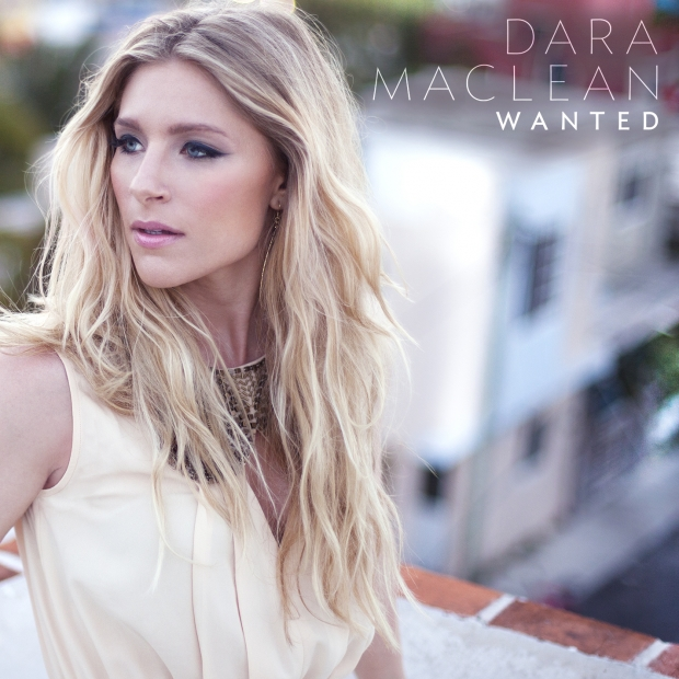 Dara Maclean - Wanted