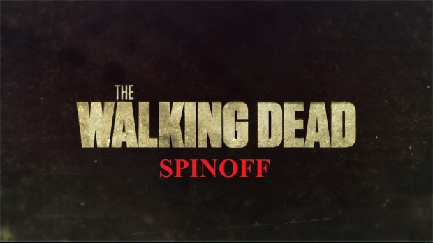 The Walking Dead Spinoff