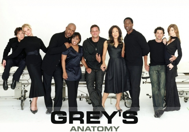 Grey\'s Anatomy\' Season 11 Spoilers: What will Happen to Jackson and ...