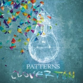 Cloverton - Patterns