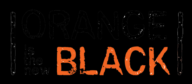 Orange is the new black release date