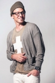 tobyMac Scores His First #1 Debut with