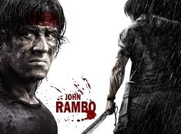 Rambo 5 Release Date and Rumors: Will Rambo 5 the Finale for