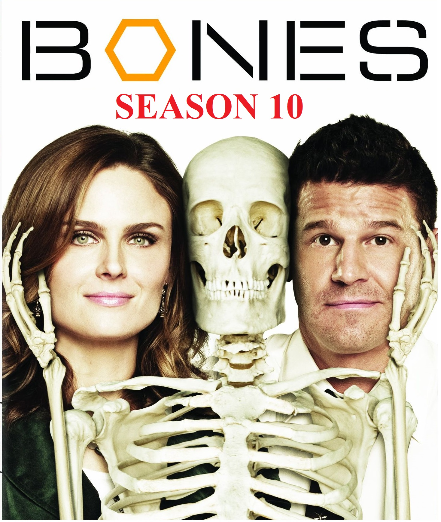 is cam dating arastoo Bones season 12 spoilers: will cam and arastoo ever get married wedding postponed due to brennan's abduction.