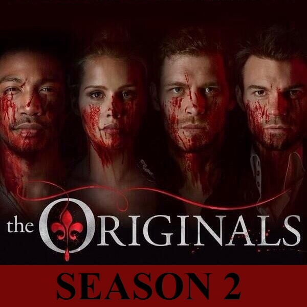the originals season 2 air date trailer spoilers