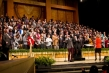 Ten Things You May Not Know About the Brooklyn Tabernacle Choir
