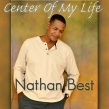 Nathan Best of the O'Jays and Levert Returns with a Gospel Jazz Album
