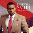 L. Spencer Smith Returns with